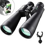 ESSLNB Giant Binoculars Astronomy 15X70 with...
