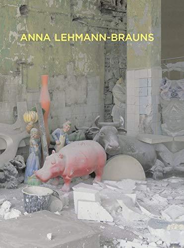 Anna Lehmann-Brauns