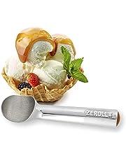 ゼロール(Zeroll) アイスクリームスクープ 1020(デッパー #20)