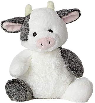 Aurora - Sweet & Softer - 12  Clementine Cow