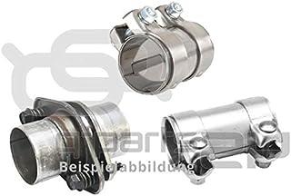 EBERS 08.274.911 Rohrleitungen preisvergleich preisvergleich bei bike-lab.eu