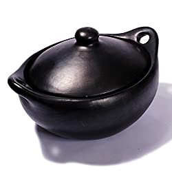 Ancient Cookware Oval Chamba Casserole review