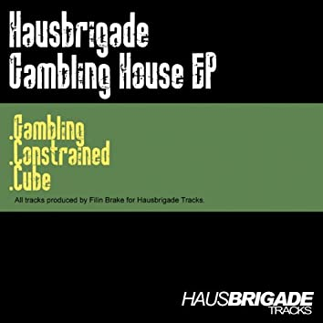 Gambling House EP