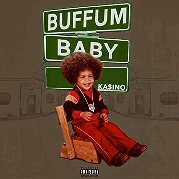 Buffum Baby