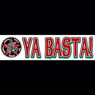 Best basta bumper sticker Reviews