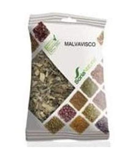 Malvavisco Raiz Bolsa 75 gr de Soria Natural
