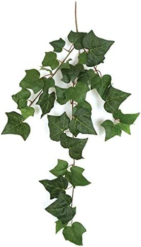Ultra-Cheap Deals 35 Inch Spasm price Artificial Vine Ivy English