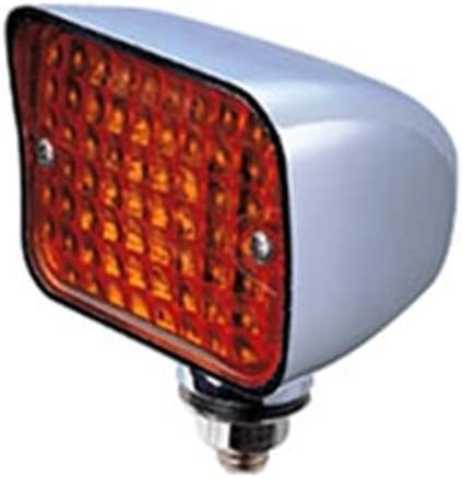 Racing Power Sales of SALE items from Cheap super special price new works R31-583 Turn Signal Light