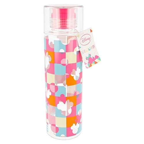 Minnie Mouse 01639 Bouteille