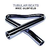 Oldfield,Mike: Tubular Beats (Audio CD)