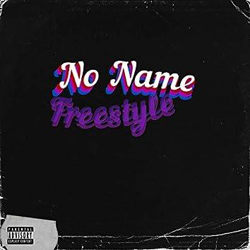 No Name Freestyle