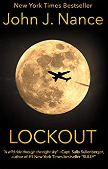 Lockout by [John J. Nance]
