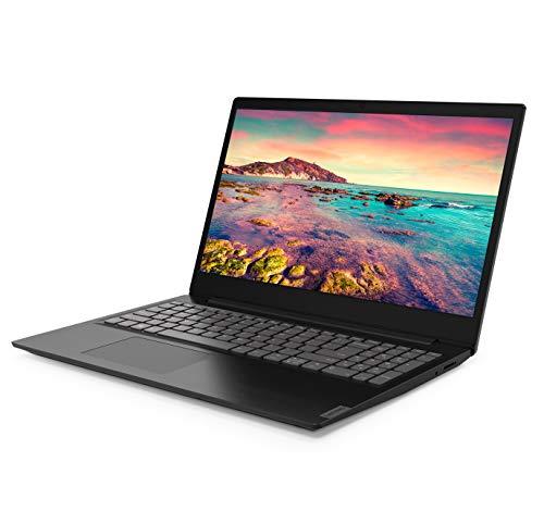 Lenovo IdeaPad S145 Notebook, Display 15,6 Full