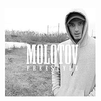 Molotov Free$tyle