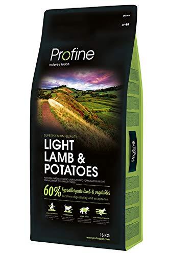 Profine Light Lamb 15 kg