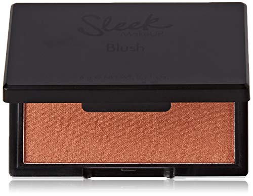 Sleek MakeUP Blush Sunrise 924, 6 g