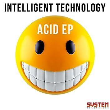 Acid EP