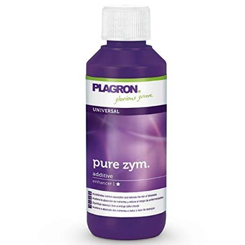 Pure ZYM 100