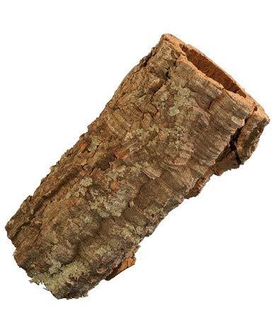 Amtra Écorce de liège DIAM. 10-20 cm par kg.