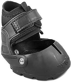 EasyCare Easyboot Glove Soft Hoof Boot
