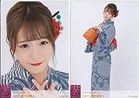 NMB48ランダム写真2019 August清水里香