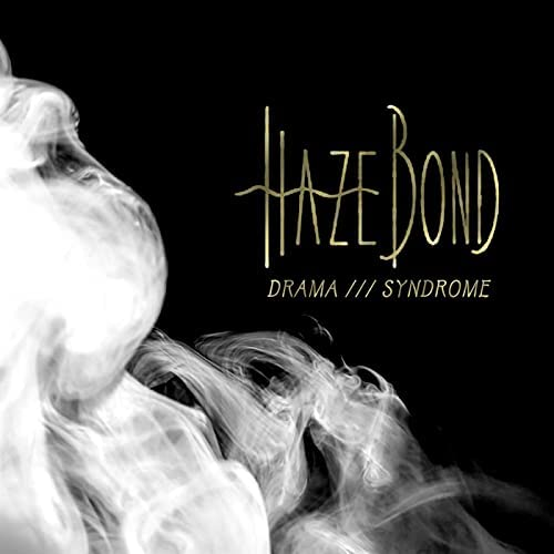 Haze Bond