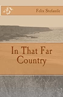 In That Far Country