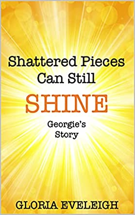 Shattered Pieces Can Still Shine