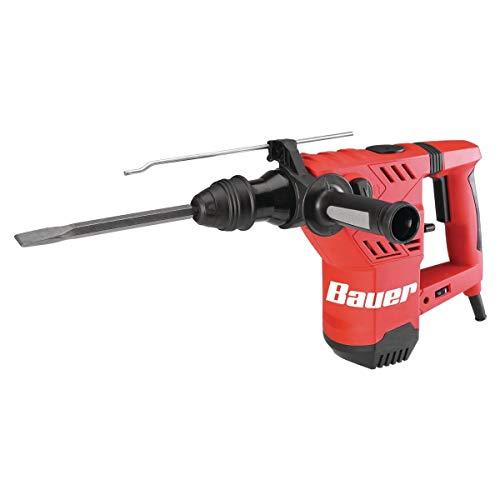 1641E-B Bauer Rotary Hammer Kit