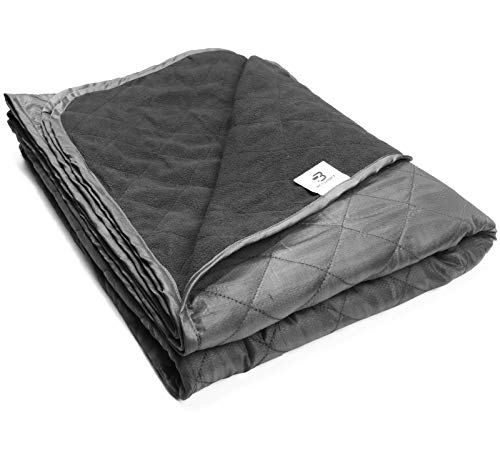 Bessport Camping Blanket...
