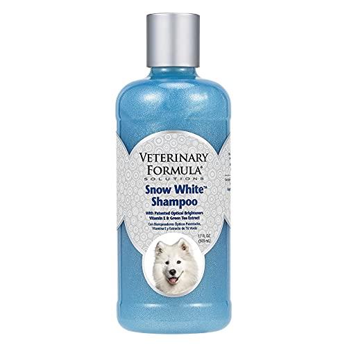 Best Whitening Shampoo