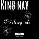 Scary Site [Explicit]