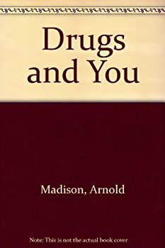 Hardcover Drugs and You Book
