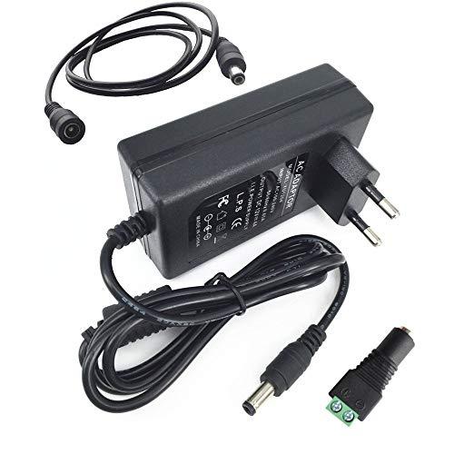 dzydzr acdc adapter power supply