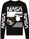 NASA Sweat-shirt unisexe...