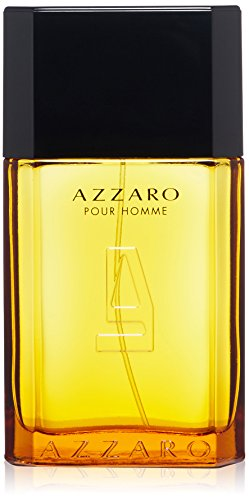 Loris Azzaro Spray para Hombre, 3.4 Oz/100 ml