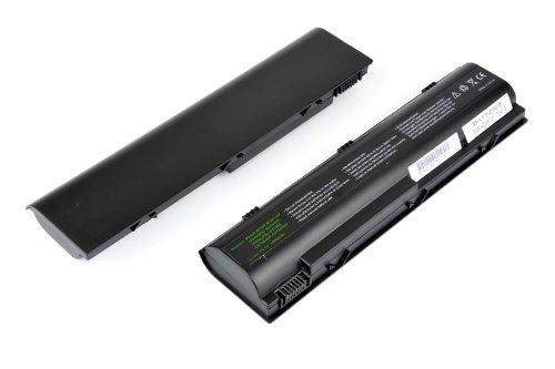 Batterie de rechange compatible avec hP/cOMPaQ hSTNN-xB09