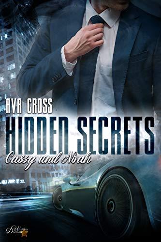 Hidden Secrets: Cassy und Noah (Hidden-Secrets-Reihe 1)