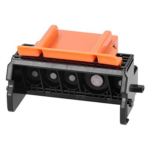 Deror Reemplazo del Cabezal de impresión para Canon IP3680 IP3600 MP620 MP5180 QY6‑0073 Impresoras Accesorios para escáneres