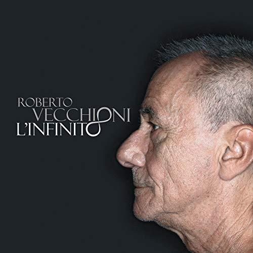 L'Infinito (Cd Natural Book)