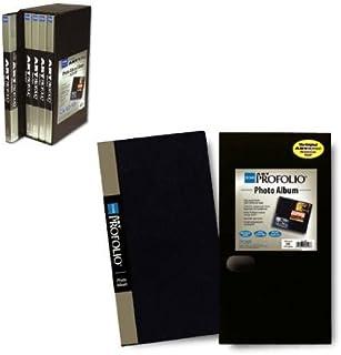 Itoya Digital Printer Albums 1 pcs SKU# 1846105MA 17 In. x 11 In.