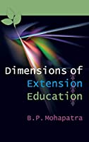 Dimensions of Extension Education