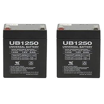 razor e100 battery replacement