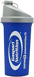 Shaker Cup (600ml) Gaspari Nutrition