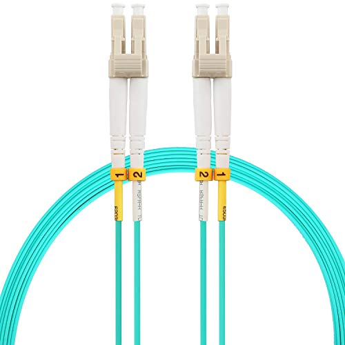 cable optico 3m fabricante Dathuil