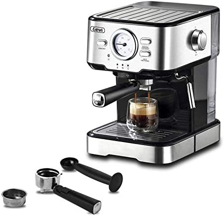 Top 10 Best latte machines with milk frother Reviews