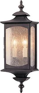 Best feiss outdoor lighting Reviews