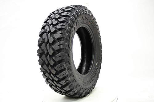 Maxxis MT-764 Buckshot II All-Season Radial Tire - 235/75R15 101Q