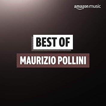 Best of Maurizio Pollini