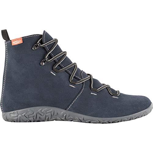 Lizard Kross Urban Mid Schuhe Barfußschuhe Sportschuhe